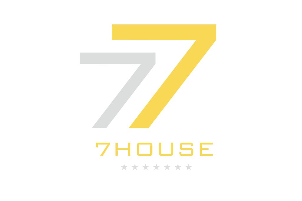 七福ホームオリジナルのコミコミ住宅7House11月発表予定!