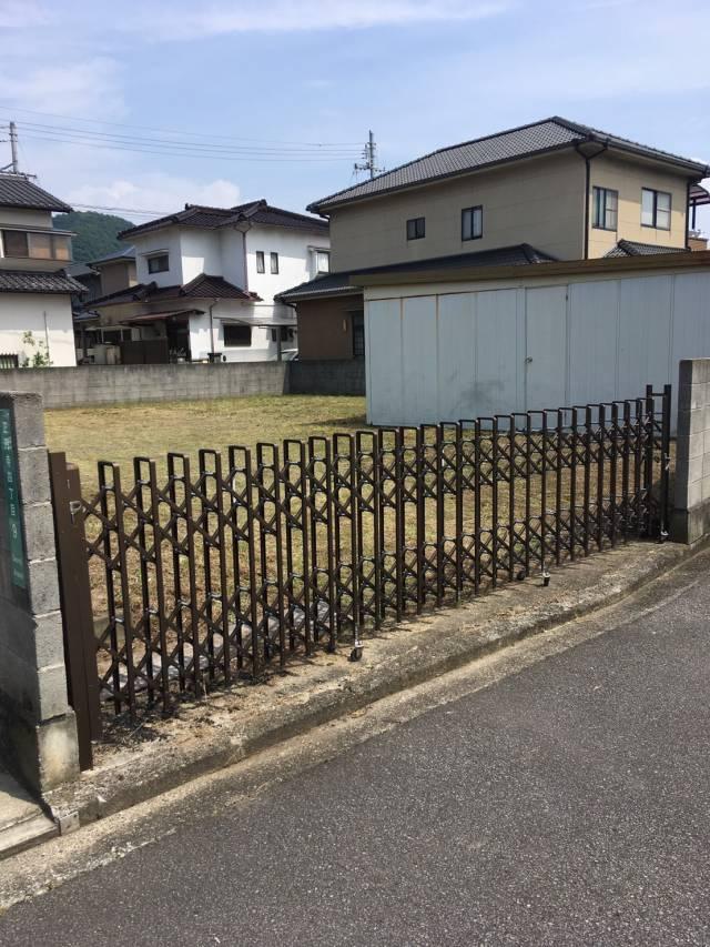 正円寺売り土地(93.46坪)2,300万円